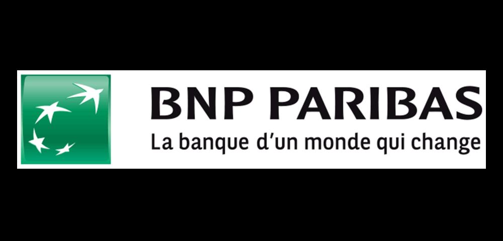 BNOP.png