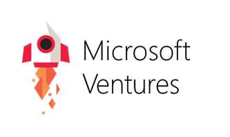 MicrosoftVentures-333x198.jpg