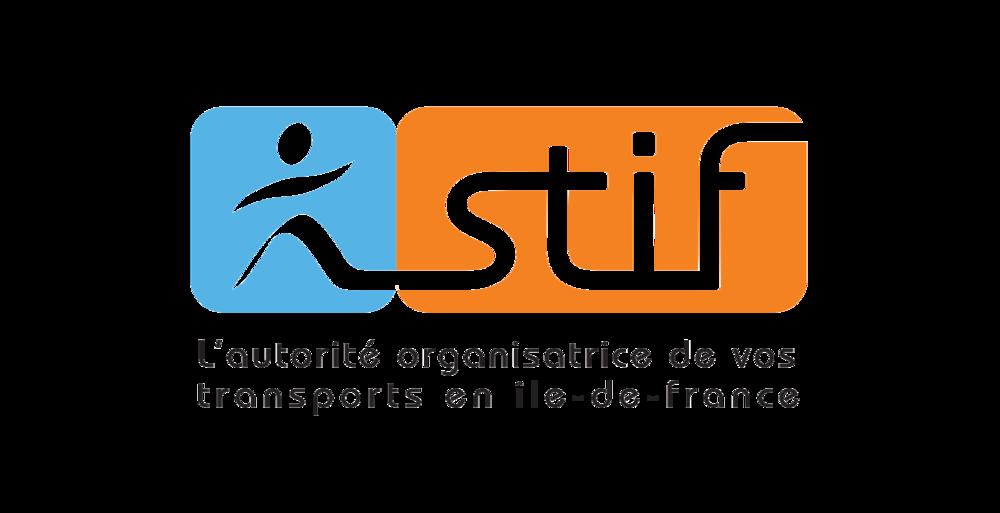 stif_logo.png