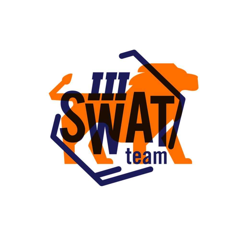 S.W.A.T. -