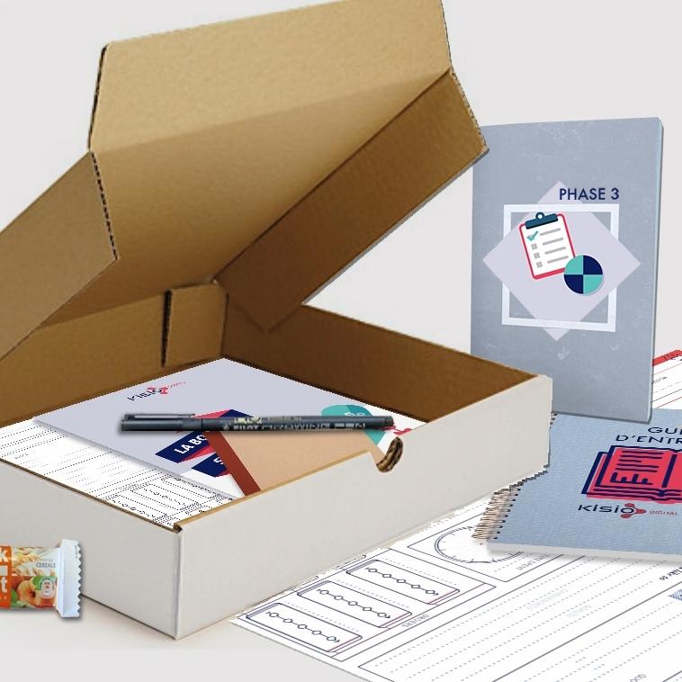Intrapreneurship-in-a-box -