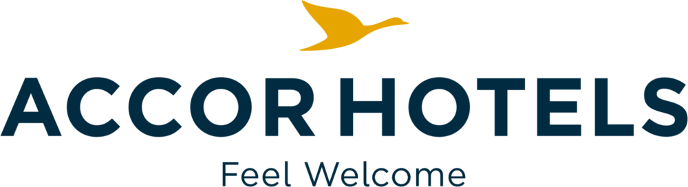 Accor-Hotels-logo-2015.png