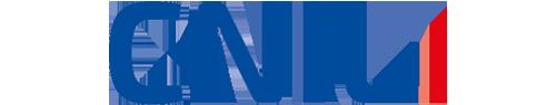 cnil_logo-large.png