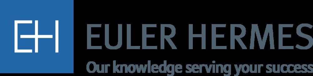 Euler-Hermes-logo-and-strapline-RGB.png