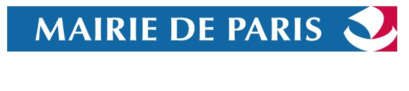 logo_mdp.134edd94.png