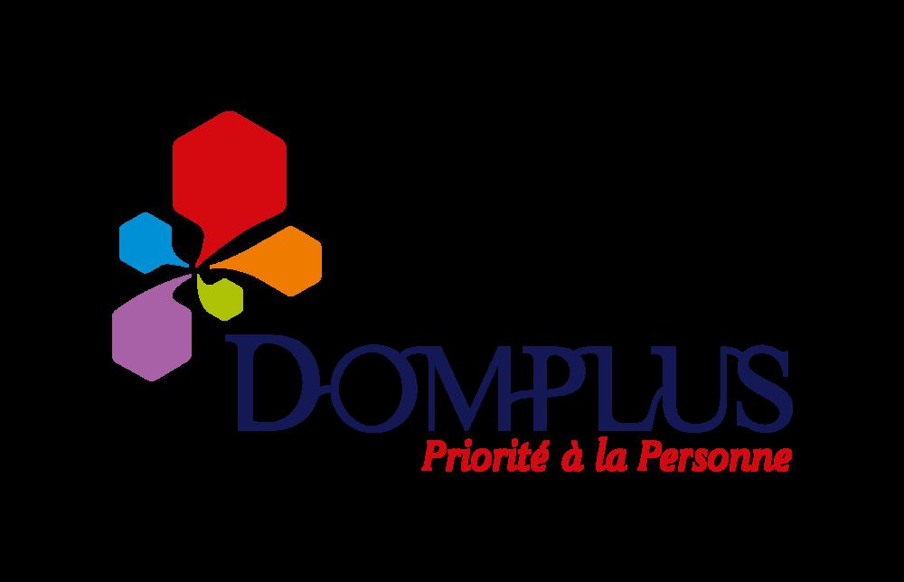 Logo_DOMPLUS_RVB_HD.png