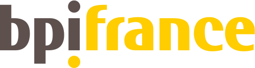 logo-exemple.png