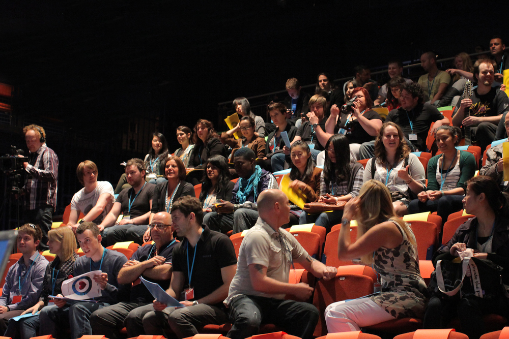 Leeds Audience lo.jpg