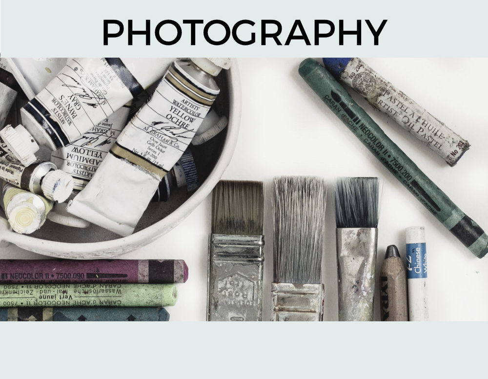 Commercial and Product photography and lifestyle photography by emma george