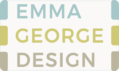 Emma George Design Studio
