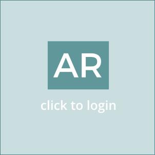 client-portal-ar.png