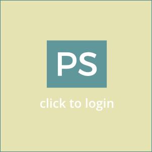 client-portal-ps.png