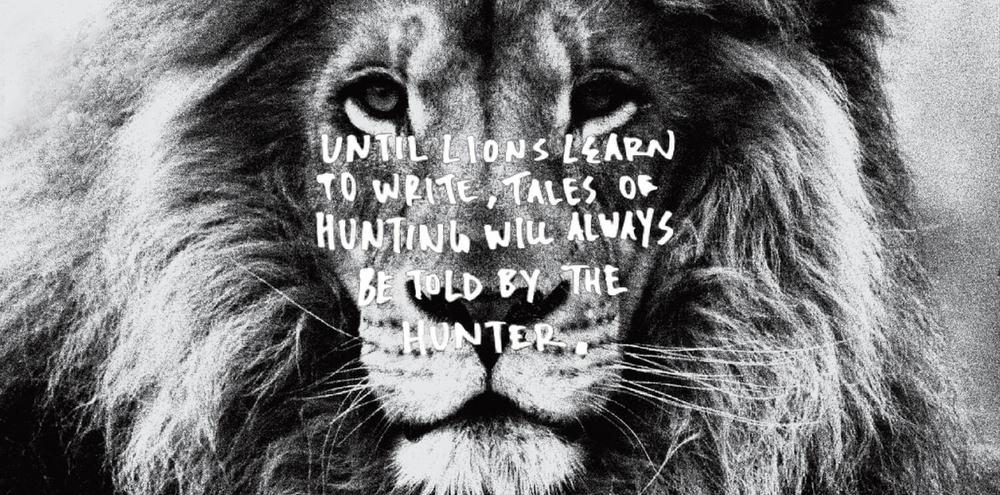 lion_text.jpg