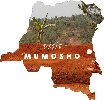 Visit Mumosho