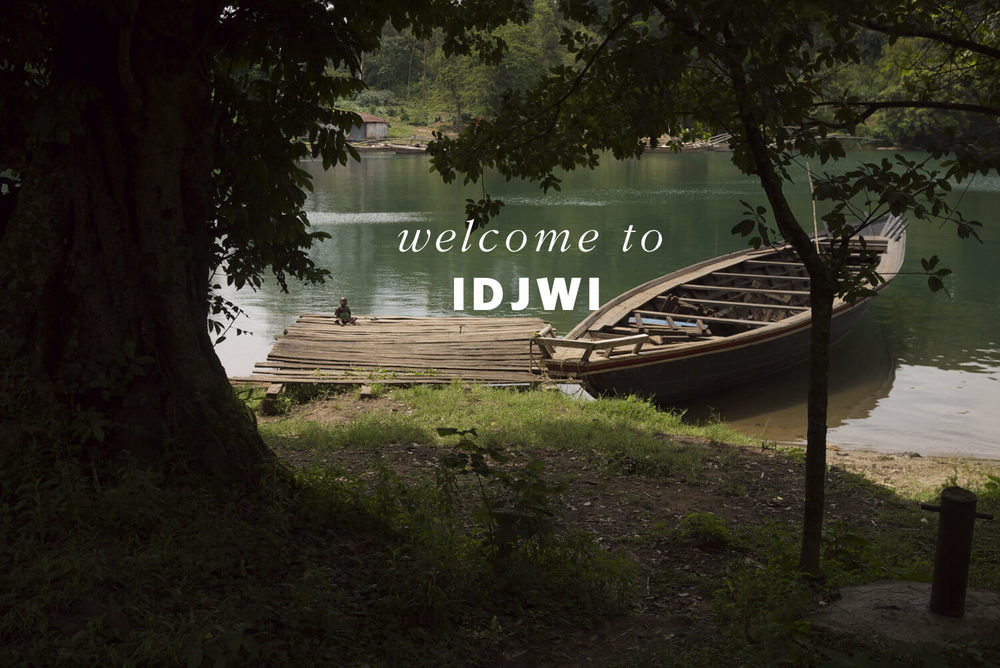 Welcome to Idjwi.jpg