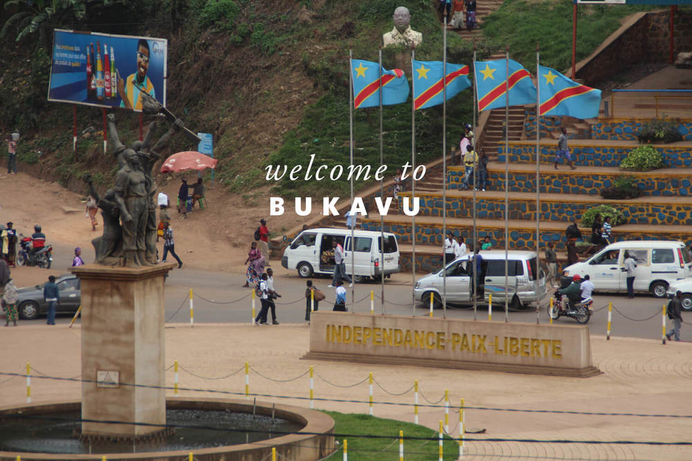 welcome to Bukavu.jpg