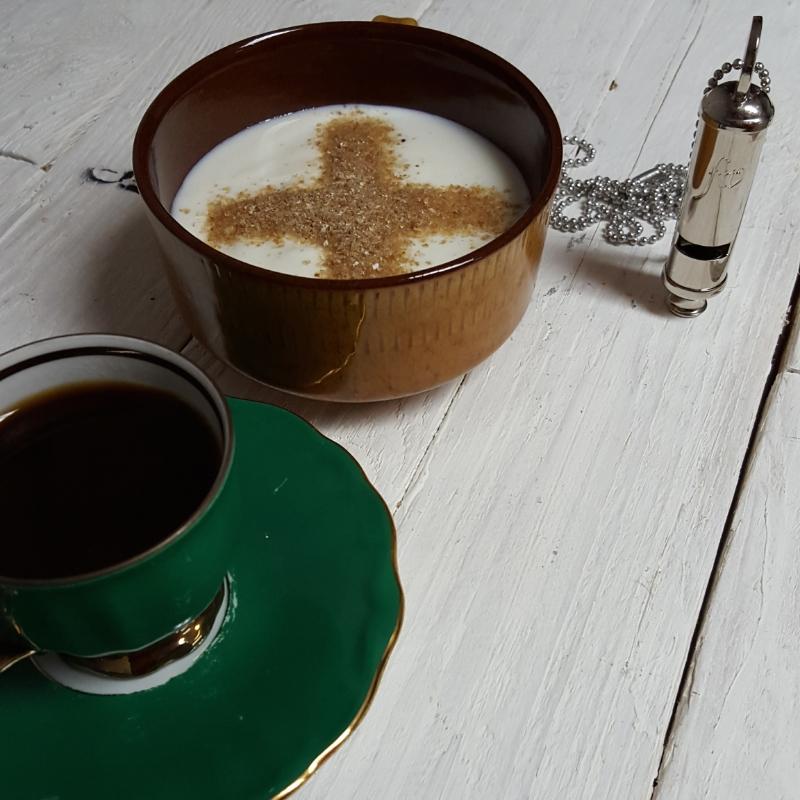 Coffee + whistles final fo real.jpeg