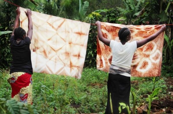 textile hanging.jpg