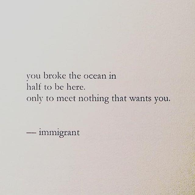 Öppna ditt hjärta och välj vår framtid.
