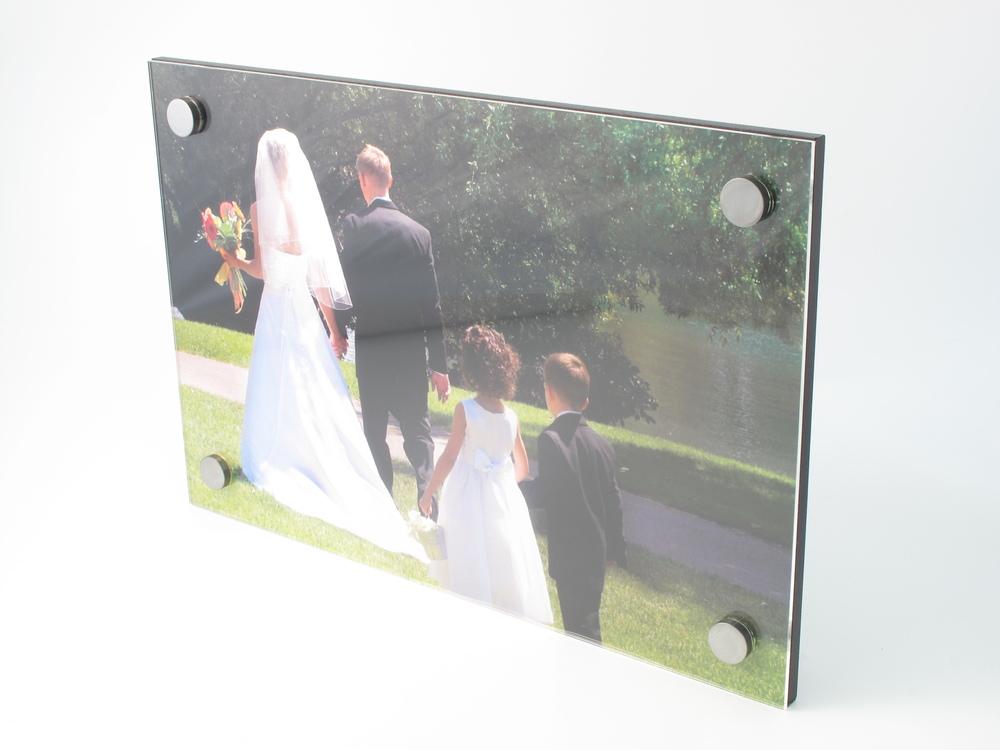 photolesk-acrylic-vision