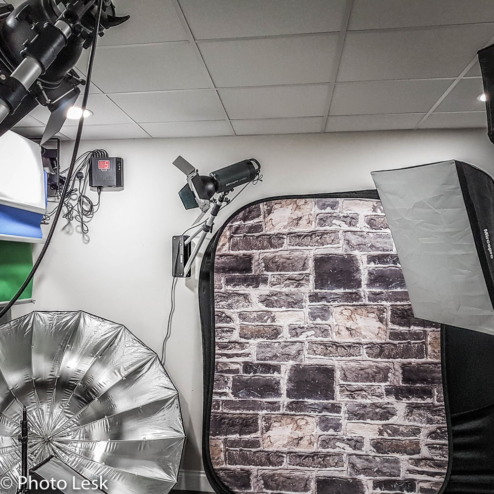 photography-studio-hire-devon-prices.jpg