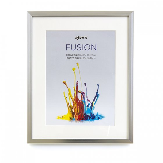 2913-fusionframe-3-560.jpg