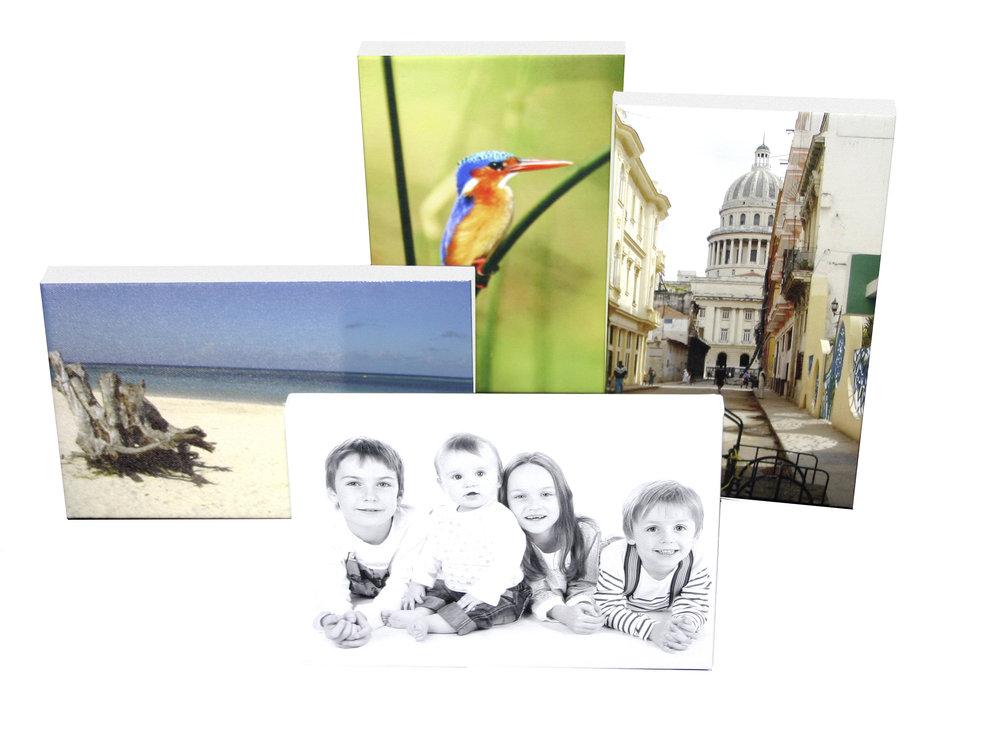 order canvas photolesk photography print studio devon