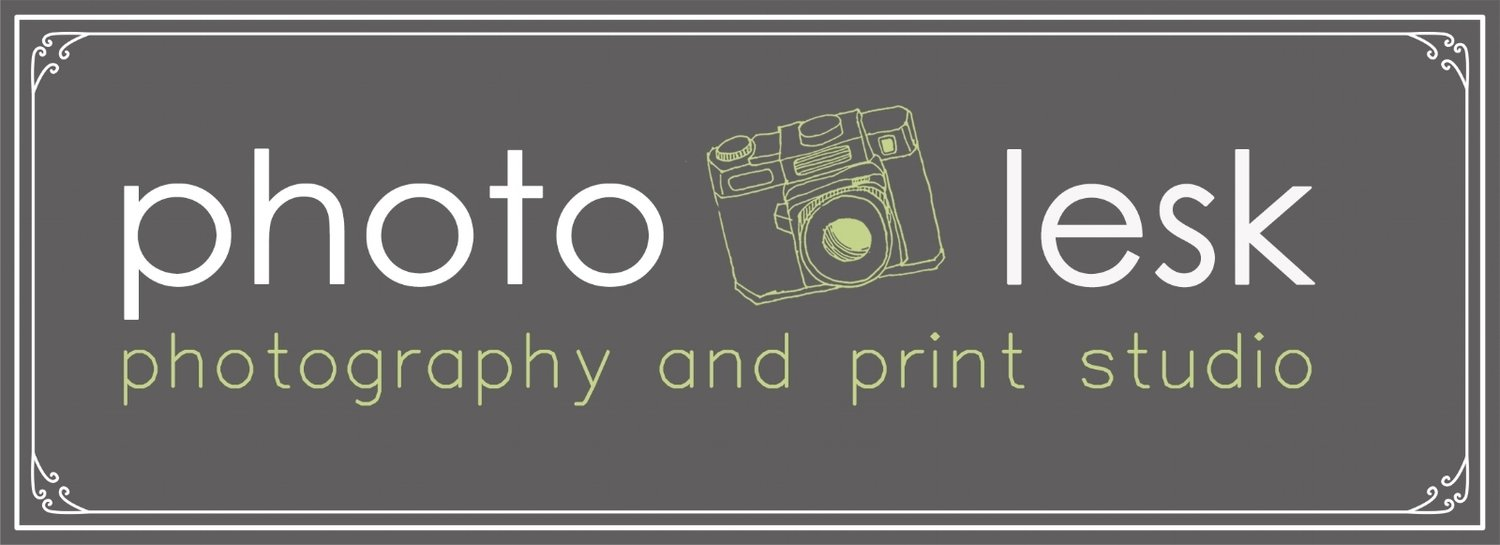 PhotoLesk - Photography & Print Studio Devon