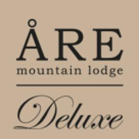 mountainlodge.png