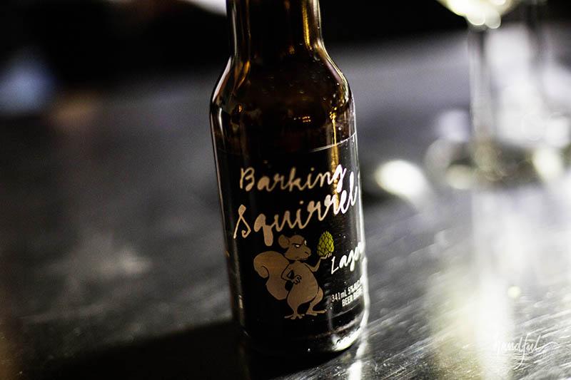 Handful | Chatpat Beer