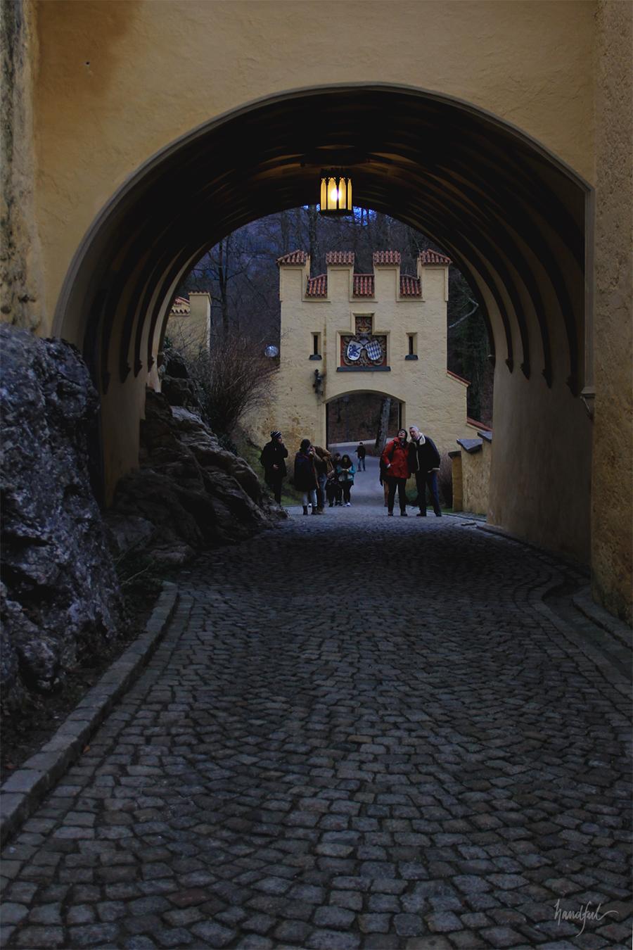 Handful | Bavaria