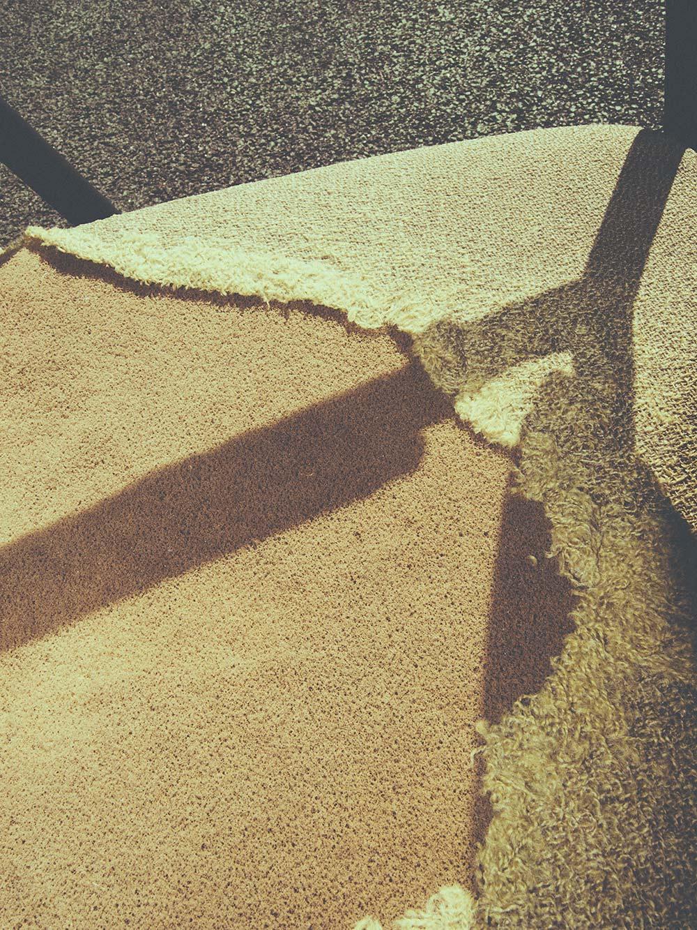 the-sponge-by-pale-grain.jpg