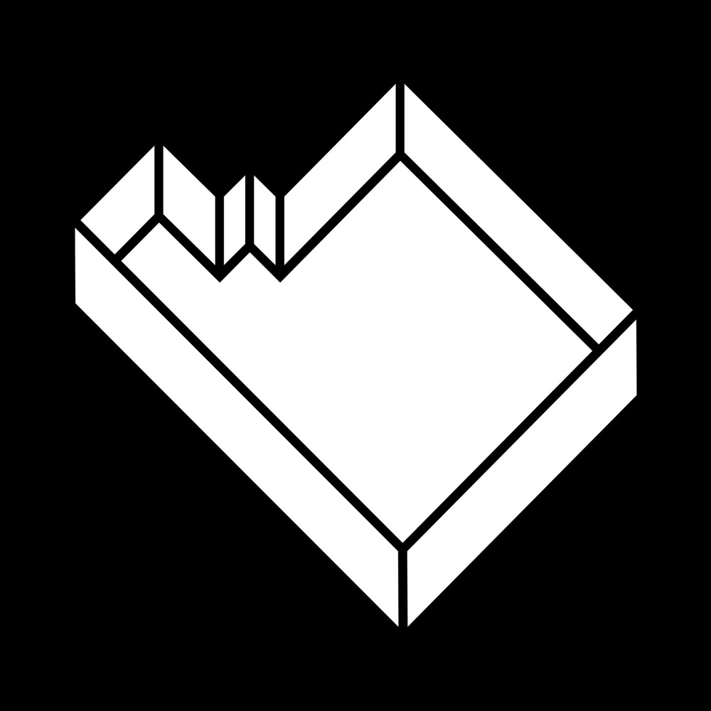 allkonstrummet-2