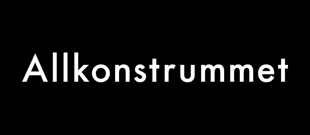 allkonstrummet-3