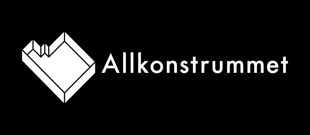 Allkonstrummet-6