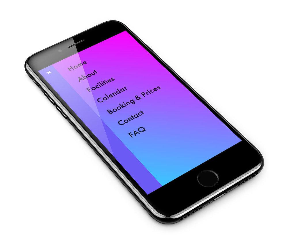 Allkonstrummet-mobile-look