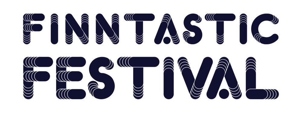 Finntastic Font