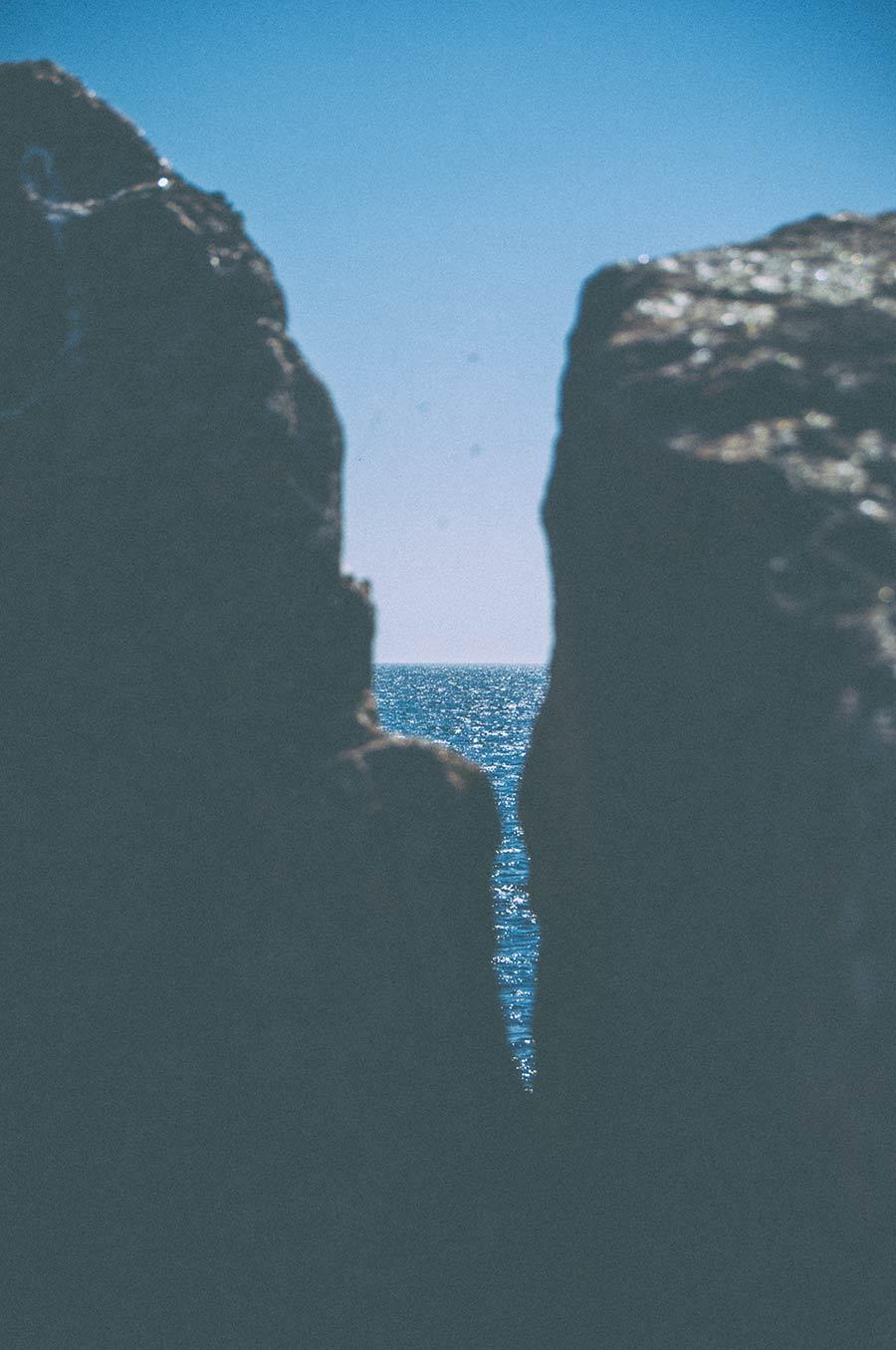 level-of-sea-13.jpg