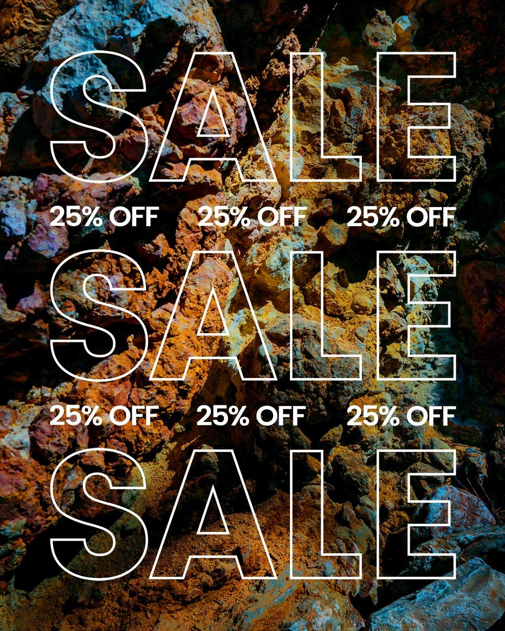Studio-Pale-Grain---Sale.jpg
