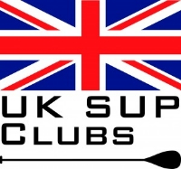 20140131153549_uk_sup_club_logo.jpg