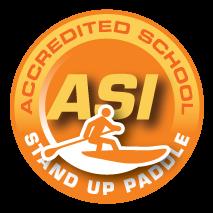 ASI_acc_school_logo_sup.png
