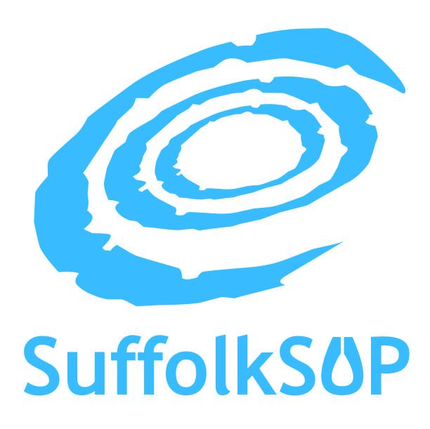 suffolksup square2 logo.jpg