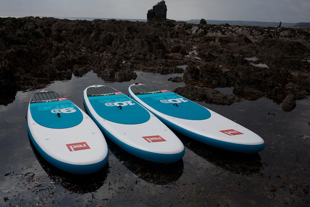 Red Paddle 0555.jpg