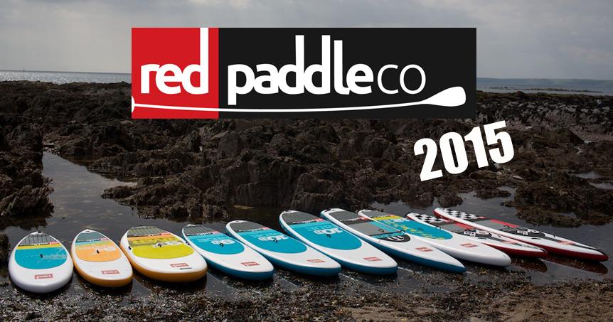 Red-Paddle-co-2015-isup-range.jpg