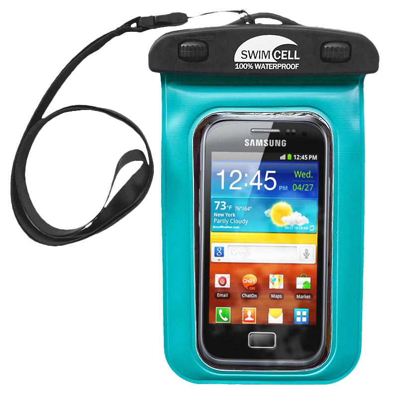 PMNK_swim_cell_phone_pouch_aqua.jpg