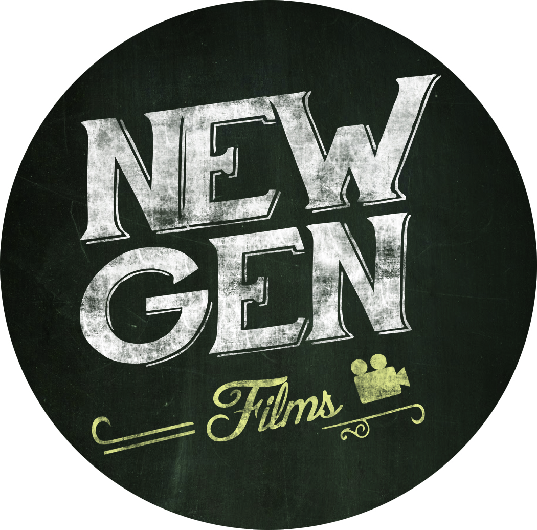 New Gen Films - Wedding Films & Corporate Videos