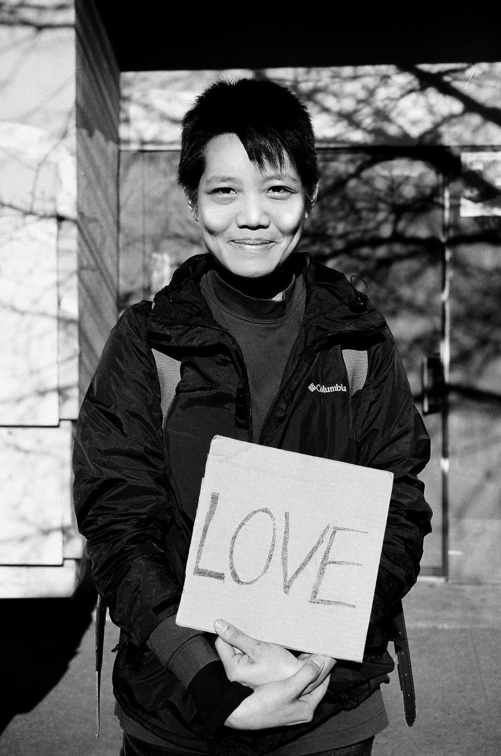 LOVE_1.21.17.jpg