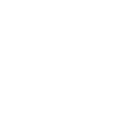 the brand photo consultant location photography.png