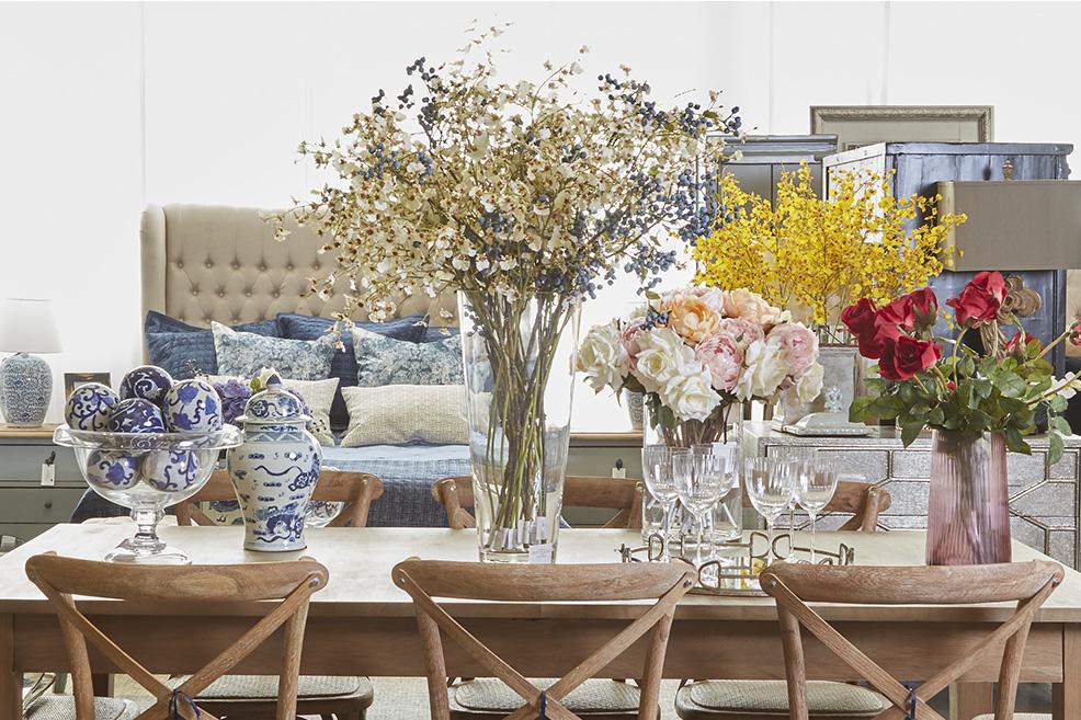 Inspire FurnitureTo Visit -