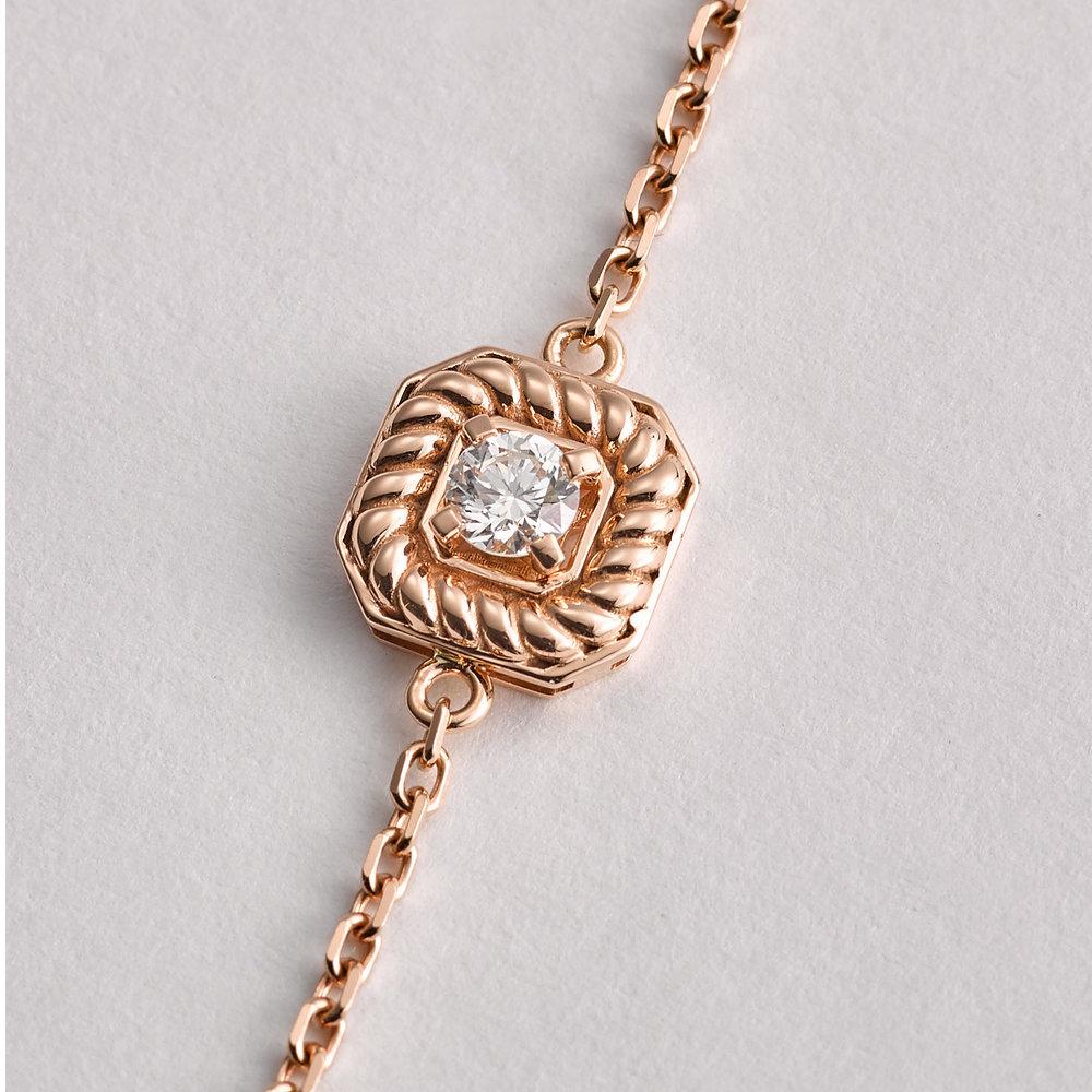Unique Style Jewelry